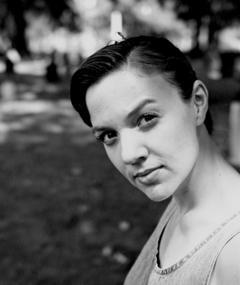 Photo of Lynne Siefert