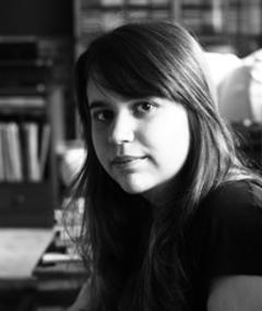 Alice Furtado adlı kişinin fotoğrafı