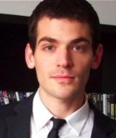 Photo of Jordan Schiele