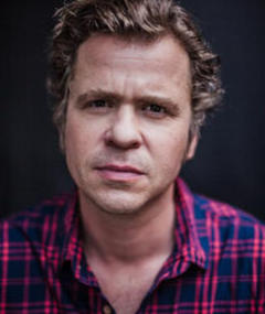 Photo of Wouter Hendrickx