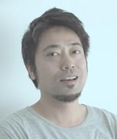Photo of Shuji Inoue