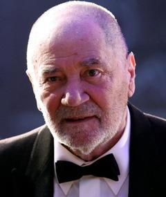 Photo of Ion Besoiu