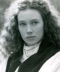 Photo of Audrey Matson