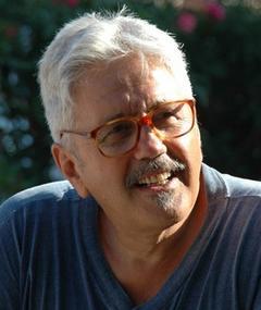 Ugo Maria Morosi adlı kişinin fotoğrafı