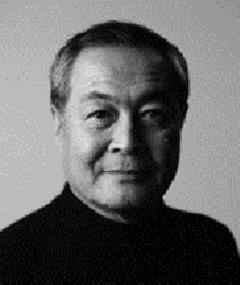 Photo of Takehiko Ono
