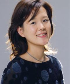 Photo of Noriko Kitou