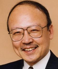 Photo of Masashi Hirose