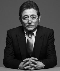 Photo of Yoshito Yasuhara