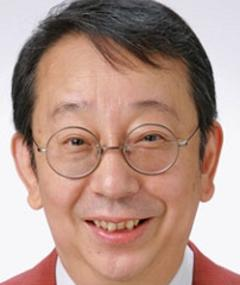 Photo of Sukekiyo Kameyama