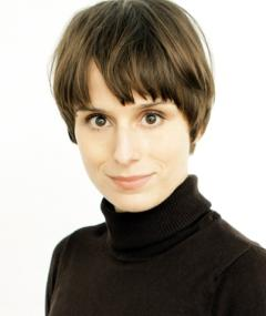 Photo of Leonie Brandis