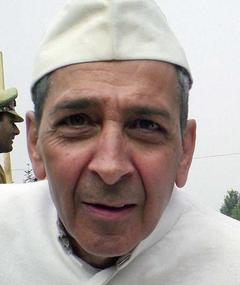 Photo of Roshan Seth