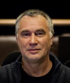 Photo of Michał Kosterkiewicz