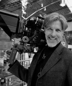 Photo of Gordon Lonsdale