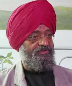 Photo of Bobby Bedi