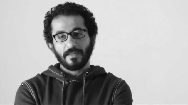 ahmed helmy movies full assal eswed