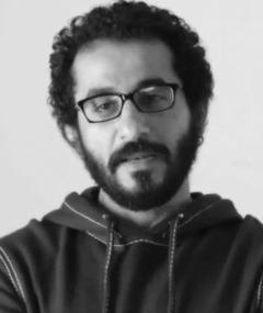 Photo of Ahmed Helmy