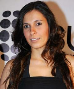Photo of Ramona Sunavala