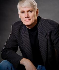 Photo of Mike Richardson