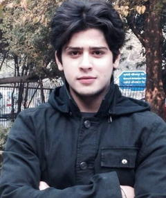 Photo of Jibraan Khan