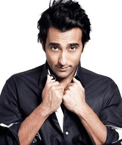 Photo of Rahul Khanna