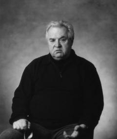 Photo of Bronislav Poloczek