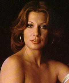 Ada Tauler Nude Photos