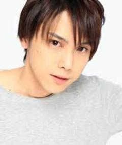Photo of Yuuki Masuda