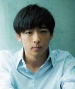 Photo of Kazuo Takahashi