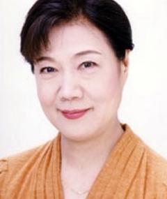 Photo of Michie Terada