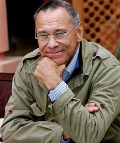 Photo of Andrei Konchalovsky