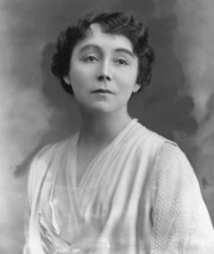 Photo of Helen Haye