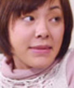 Photo of Okuno Mika