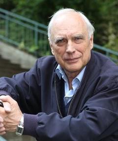 Photo of Ladislav Zupanic