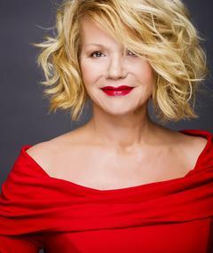 Photo of Jitka Asterová