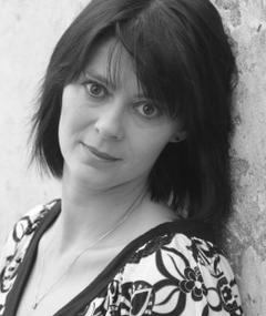 Photo of Klára Pollertová