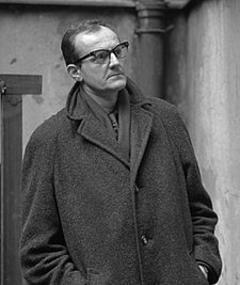Photo of Vladimír Boudník