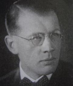 Photo of Karel Jerábek