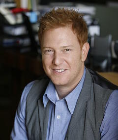 Photo of Ryan Kavanaugh