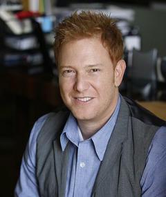 Ryan Kavanaugh adlı kişinin fotoğrafı