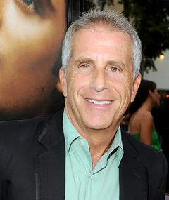 Photo of Marc Platt