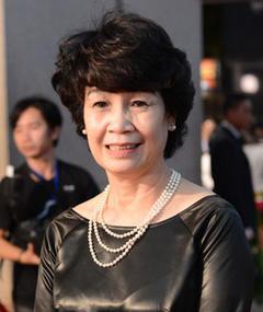Photo of Nguyễn Thị Hồng Ngát
