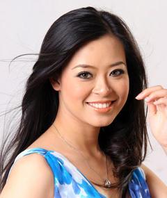 Photo of Minh Hương