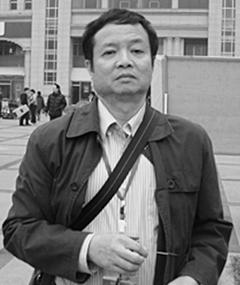 Photo of Phạm Quốc Trung