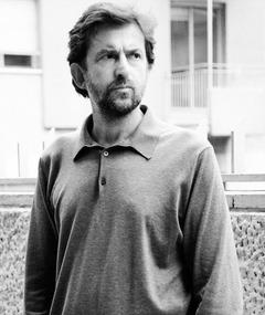 Photo of Nanni Moretti