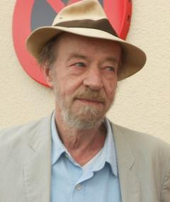 Photo of Renan Pollès