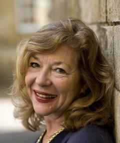 Photo of Carol Drinkwater