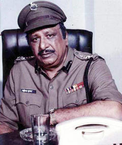Photo of Jagdish Raj