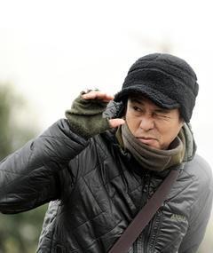 Photo of Tomoyuki Furumaya