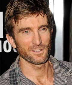 Photo of Sharlto Copley