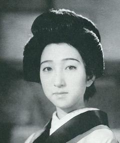 Photo of Kimiko Tachibana